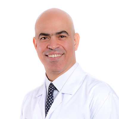 Dr. Karim Ali Salem Mohammed